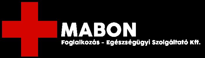 Üzemorvos Budapest XI: MABON